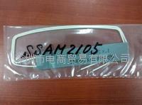 SSAM2105,硅胶加热器,耐高温加热器,SAKAGUCHI坂口电热