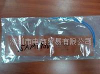 SAM0730,日本制加热器,超薄加热器,SAKAGUCHI坂口电热