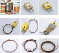 YAMARI山里/标准铂电阻温度计/华南地区代理商/DSWF0422