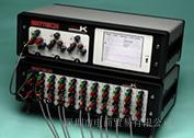YAMARI山里,microK 800精密温度计,华南地区代理商,DSWF0422