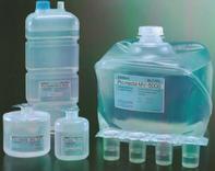 日本ELMEX安科生物,MV-225AP,灭菌稀释液,珠三角代理,DSWF0422