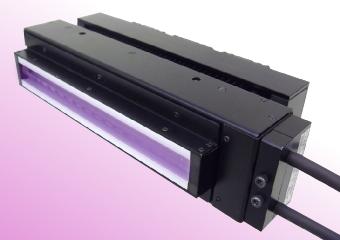 AITEC艾泰克,高辉度LED,CS水冷装置,LLR3050Wx21-106B ,电商代理