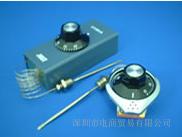 加热器,JUST一级代理,TSKMM5
