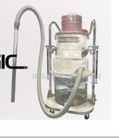 ONIKAZE赤松 SVM-200型雾气收集器 集尘器(污泥真空)
