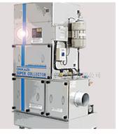 ONIKAZE赤松 FM-220型雾气收集器 集尘器,干式,湿式集尘器