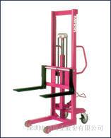 日本TAIYU大阪|MS-150|工业器材|迷你叉车|操作·轻松|体积小,重量轻
