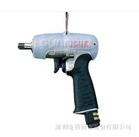 日本瓜生URYU/UAT70/气动工具/油压脉冲扳手/UL系列/扳手系列