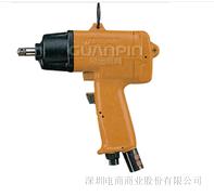 日本瓜生URYU/UX-ST800/油脉冲工具/油压脉冲扳手/U/UX系列/双头螺专用扳手