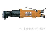 日本瓜生URYU/ UX-410S/油脉冲工具/油压脉冲扳手/日本热卖/U/UX系列/直柄型