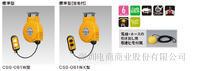 日本HATAYA烟屋/CSS-061W/安装型自动卷带盘 /电动型 /紧凑型轻型作业/工业器材