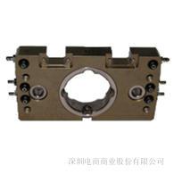 OX - LBFNI    孔夹具  轴夹具  加工夹具      换刀器    EINS