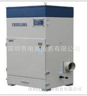 BET3700  简单组件方式集尘机   古河集尘机   YODOGAWA淀川    集尘机