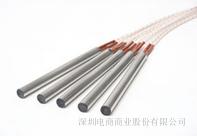 加热棒费电  HAKKO八光  HLX0052  深圳电商商业股份有限公司  质量有保证   加热棒爆