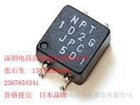 日本NPM  NPT 102 G  变压器价格  脉冲变压器