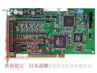 PPCI 7444  调节器   4轴控制板       日本NPM    调节器的原理是什么