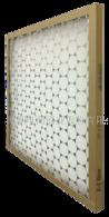 过滤器  AAF  EZ Flow  面板过滤器  品质优良