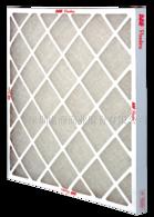 多风量过滤网  热卖产品  过滤器  AAF   5700