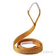 日本进口/大洋制器/捆绑带/捆锁/捆绳/吊装带/尼龙吊装带/纤维制钢索/インカ リフティングスリング /印加升降吊装带/捆索/日本制造/质量保证
