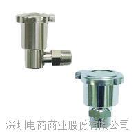 【KURITA栗田】制作社 生产各种 注油器 GC20-1 新型产品 老品牌 质量有保障