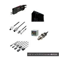 DP-101-M      ,SUNX压力传感器,传感器,SUNX神视传感器