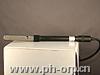 實驗室電導電極 SC-100