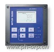 pH監控器-PH监控仪