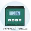 PH/ORP-800 型在線工業PH控制器  PH/ORP-800