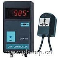 數字式氧化還原控制器 CLL-8