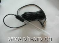 工業PH玻璃電極 PH玻璃電極