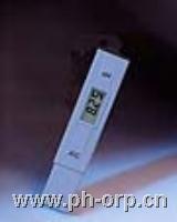 筆式酸度計/數顯筆式酸度計 數顯筆式酸度計