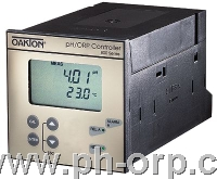 在線電導率控制器,數顯電導率儀,電導率控制器,電導率控制儀 CON1000