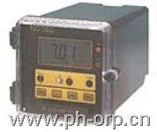 在線PH儀,工業PH控制器,PH值控制器,ORP控制器 HOTEC PH/ORP CONTROLLER PC-101