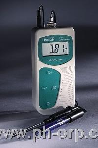 掌上型PH儀,便攜式PH儀,PH顯示儀,ORP顯示儀,便攜式ORP計 pH6