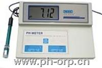 高精度酸度計/臺式酸度計 酸度計
