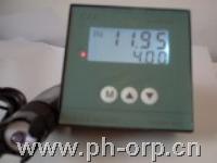 PH表,工業PH計,PH控制器 CLL PH/ORP-800