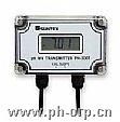 PH變送器,PC300T變送器 SUNTEX PC300