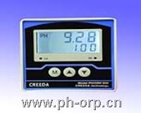 PH監控儀(ORP監控儀)PH/ORP800 CREEDA PH/ORP-800