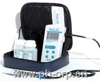 數顯電導率儀/電導儀/手持式電導儀 CLL數字電導計