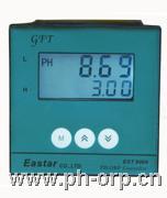 EST9000系列PH表制造,生產EST9001,生產EST-9006 EST9001,EST9006,EST-9000,EST-9006