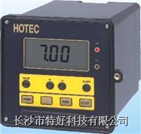 酸堿度&酸堿度電位控制器 ORP-101 HOTEC PH/ORP-101 PH-101