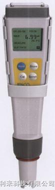 筆式酸堿度計,筆式酸度計 PH618