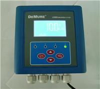 工業酸堿濃度計,工業級酸堿濃度計,防水型酸堿濃度計 PC-901