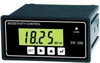 電阻率控制儀,在線電阻率儀表,電阻率測控儀 ER-310,ER-350