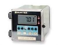 上泰pH/ORP監控器,上泰在線PH計.上泰在線ORP計 PC-330