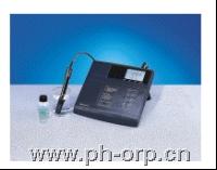 臺式電導率儀 150A