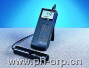 DO測定儀 805A