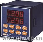 PH值儀表 cp2100