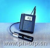 便攜式溶解氧DO測量儀 ORION 830A