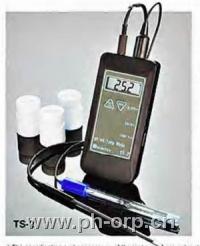 手持式pH計 TS-2