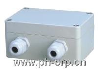 PH放大器|工業PH計前置放大器 PH|ORP